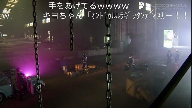 Screenshot_20180304-162442.jpg