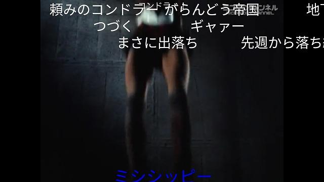 Screenshot_20180311-192501.jpg
