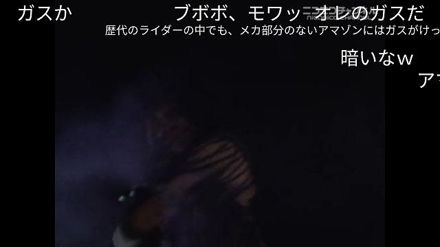 Screenshot_20180311-192802.jpg