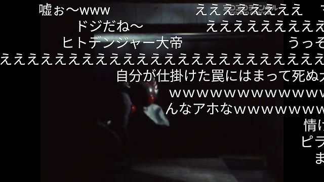 Screenshot_20180311-194610.jpg