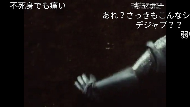 Screenshot_20180311-195016.jpg