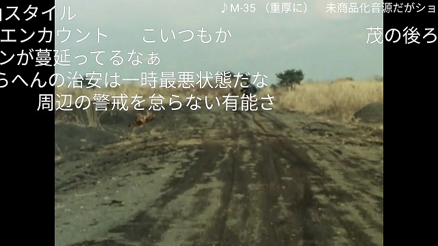 Screenshot_20180401-140636.jpg