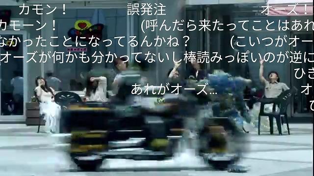 Screenshot_20180401-163805.jpg