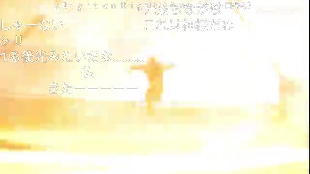 Screenshot_20180401-164118.jpg