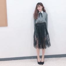 [Readygo]Image 2018-03-02 02-13-27