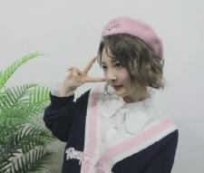 [Readygo]Image 2018-03-22 03-38-05
