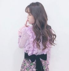 [Readygo]Image 2018-03-29 03-51-17