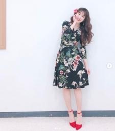 [Readygo]Image 2018-03-29 03-50-00
