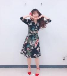[Readygo]Image 2018-03-29 03-50-13