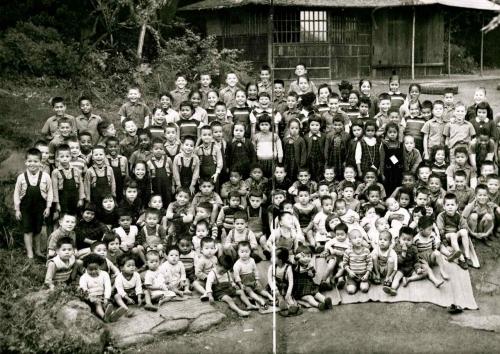 Sawada1802_20.jpg