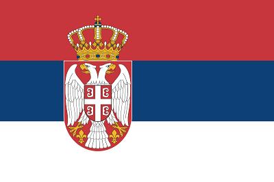Srbija1802_01.jpg