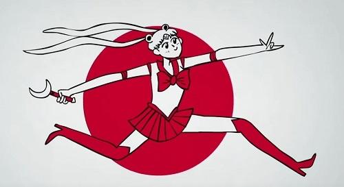 kabuki1802_13.jpg