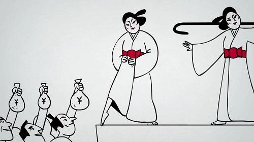 kabuki1802_14.jpg