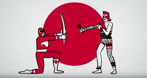 kabuki1802_15.jpg