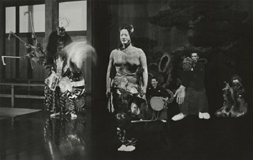 kabuki1802_20.jpg