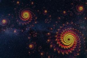 space-2938059_1280.jpg