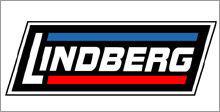 lindberg_logo