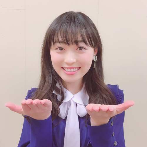 【朗報】まいんちゃん(19)、育成成功