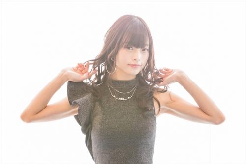 【勃起注意】超美人声優・立花理香さん、ワキに脚に胸エッッッッッロすぎて精子が枯れる