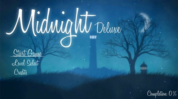midnight-deluxe-ps-vita-ps4-20180307-800x445.jpg