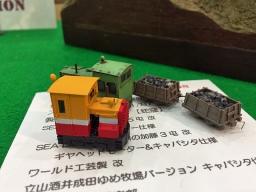 180331_3rd_IMRAF_NGJ_hirokkina.jpg
