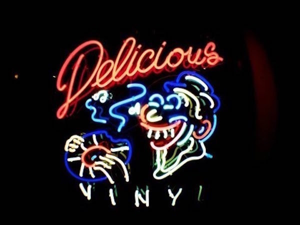 02_Delicious_Vinyl_growaround_20180319185506199.jpg