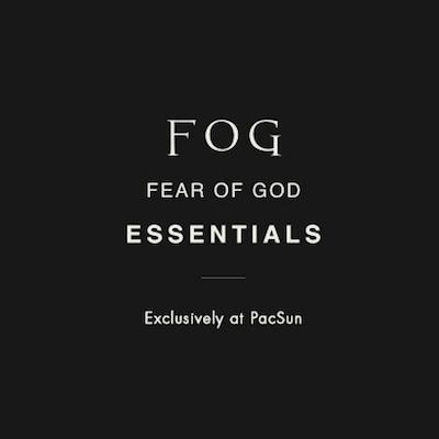 02_Fear_of_God_FOG_Essentials_growaround.png