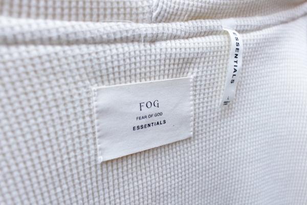1089Fear_of_God_FOG_Essentials_growa.jpg