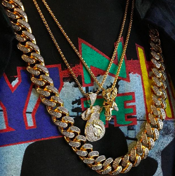 04_Roial_Bijouxx_ Jewelry