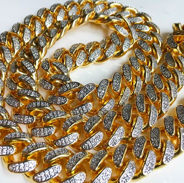 05_Roial_Bijouxx_ Jewelry