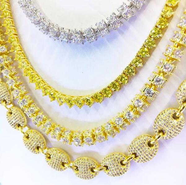 02_Roial_Bijouxx_ Jewelry