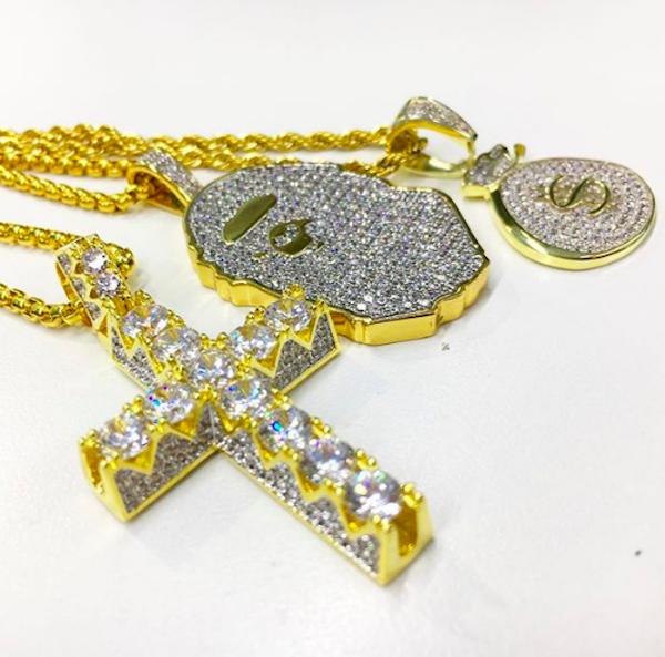 06_Roial_Bijouxx_ Jewelry