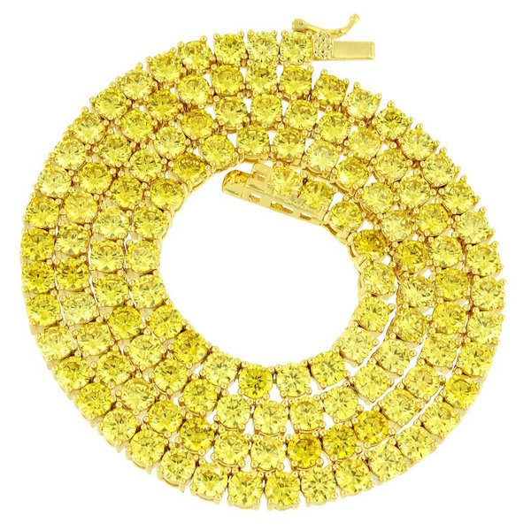 Canary_Tennis_Necklace_1024x1024.jpg