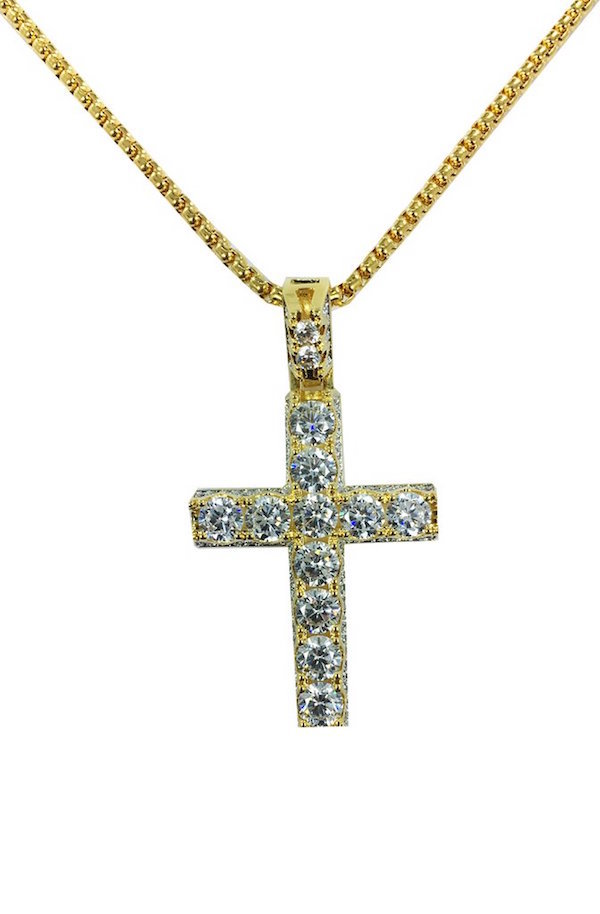 Encrusted_Cross_1024x1024.jpg