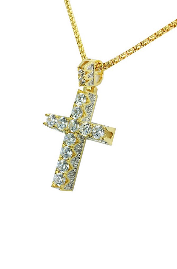 Encrusted_Cross_SIDe_1024x1024.jpg