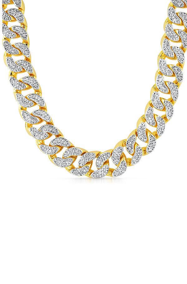 Jumbo-Diamond-Cuban-Neck_1024x1024.jpg
