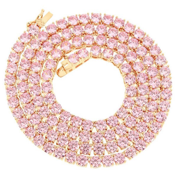 Pink_Tennis_Necklace_1024x1024_2018032312534633a.jpg