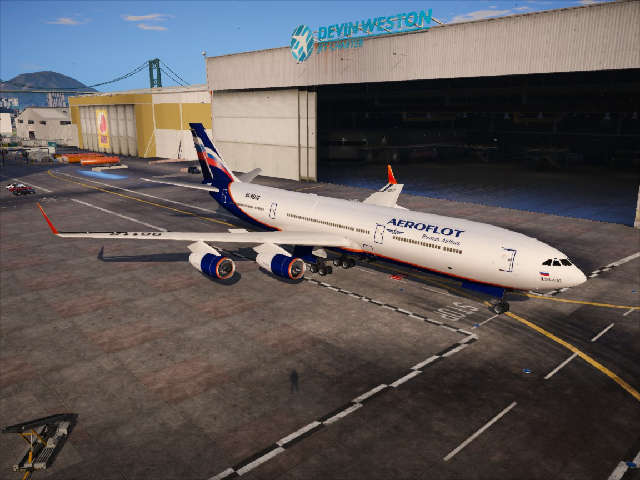 il-96-400f.jpg