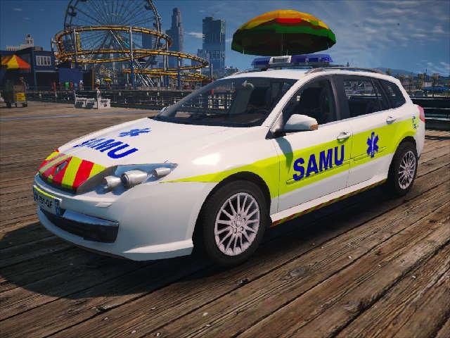 laguna3_break_police1.jpg