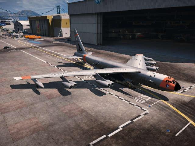 nb-52f.jpg