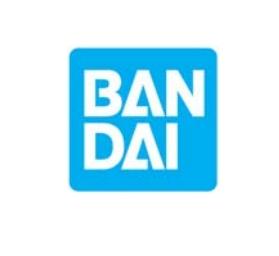 BANDAI SPIRITS