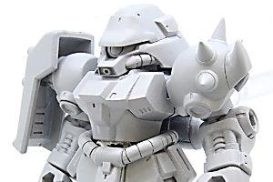 機動戦士ガンダム MOBILE SUIT ENSEMBLE ギラ・ドーガt