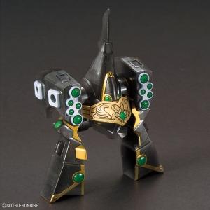 BB戦士408 袁術ズサ天鎧装 (3)