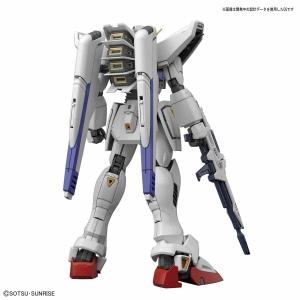 MG ガンダムF91 Ver.2.0 (11)
