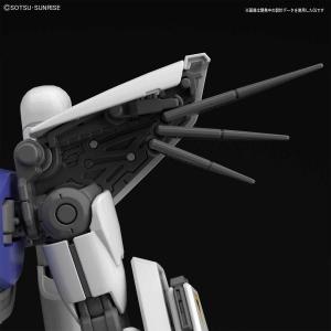 MG ガンダムF91 Ver.2.0 (2)