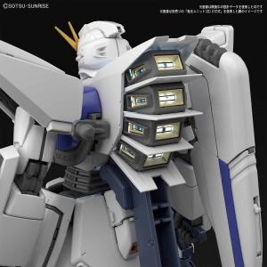 MG ガンダムF91 Ver.2.0 (4)
