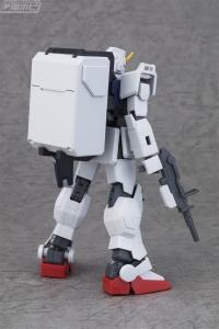 HG 陸戦型ガンダム (2)