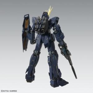 MG ユニコーンガンダム2号機 バンシィ Ver.Ka (15)