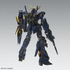 MG ユニコーンガンダム2号機 バンシィ Ver.Ka (16)