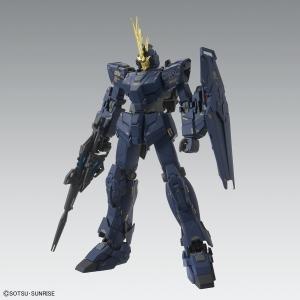 MG ユニコーンガンダム2号機 バンシィ Ver.Ka (17)